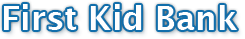 Logo_first_kid_bank